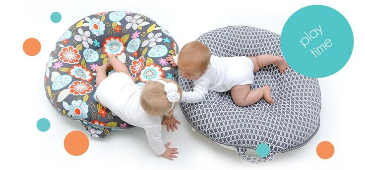 It sure is a HAPPY new year at This Little Piggy! Have you began any fun new year's resolutions? Please tell us all about it! Come by today, and mention Pinterest for the deal of the day, 15% off of Pello! If you do not already have one of these awesome floor pillows, you are missing out! Call or stop in for additional information (910) 944-8300