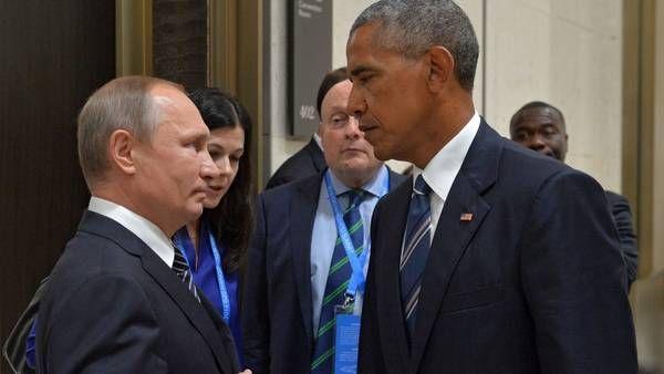 Obama y Putin fracasan en un acuerdo sobre Siria - http://diariojudio.com/noticias/obama-y-putin-fracasan-en-un-acuerdo-sobre-siria/207735/