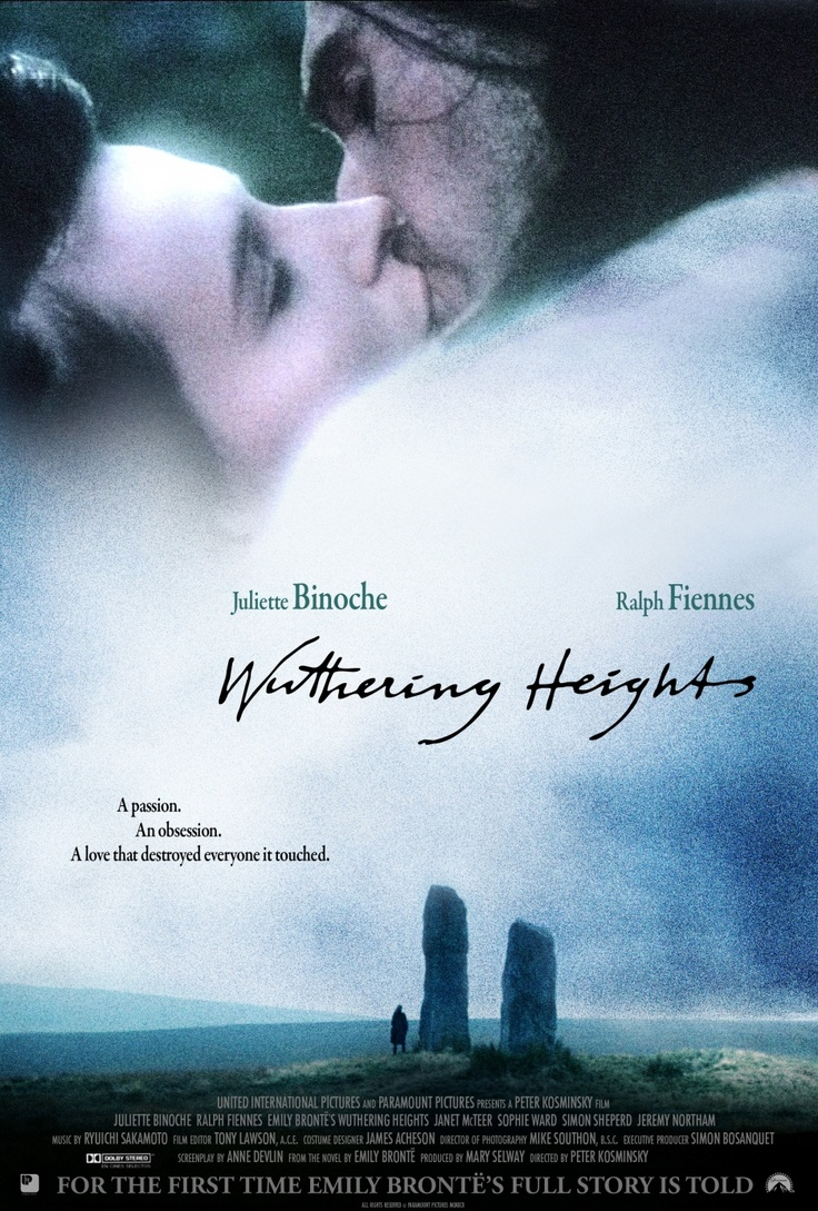 essay wuthering heights emily bronte Wuthering heights study guide contains a biography of emily bronte, literature essays, a complete e-text, quiz questions, major themes, characters, and a full summary.