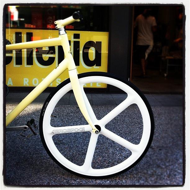 Hot Wheels at #bondi #beach