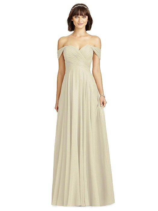 Best 20  Dessy collection wedding dresses ideas on Pinterest ...