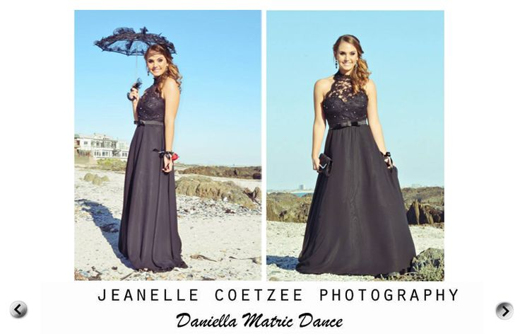 Natalia Trisolino  Gorgeous Matric Dance Dress. Custom Designed.  www.nataliatrisolino.com