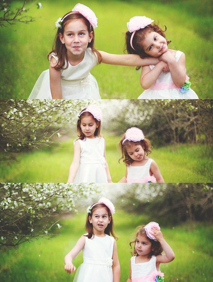 Unatkozó modellek :)))   Gyönyörű koszorúslány és alkalmi gyerekruha, akár az általad válaztott színben és méretben is. www.milibaby.hu