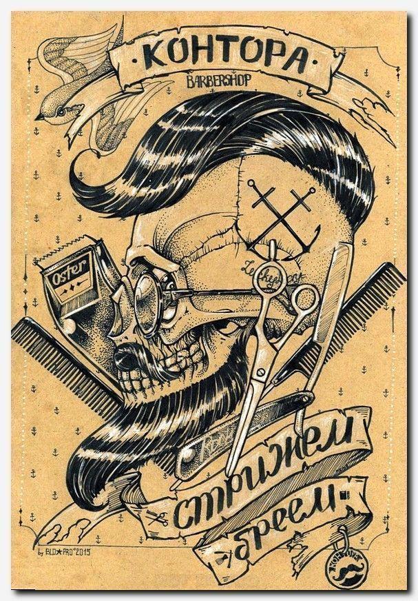 #tattooshop #tattoo female tattoos lower back, man mermaid tattoo, traditional s…