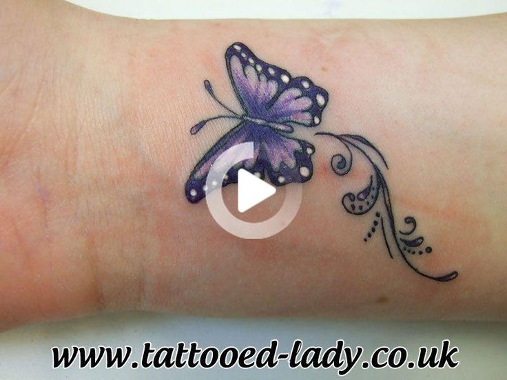 Mándala tatoos   Tatuajes, Tatuaje remolino, Tatuajes
