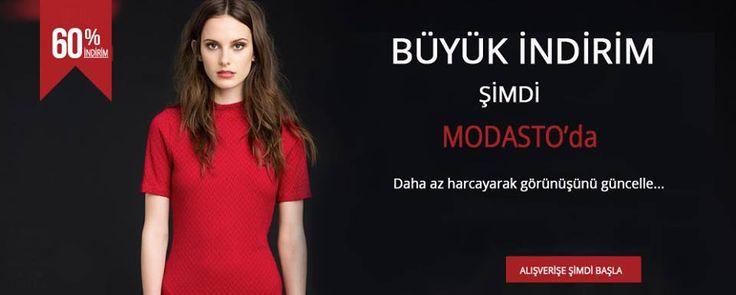 Yaz Seoznu Bayan giyim modellerinde  büyük indirim https://modasto.com/kadin-elbise/ct48 %60 lara varan indirimler sizleri bekliyor. Lider markaların birbirinden tarz ve şık modellerini inceleyebilir. Beğendiğiniz ürünleri indirim kampanyalarıyla sayın alabilir veya sevdiklerinize tavsiye edebilirsiniz.