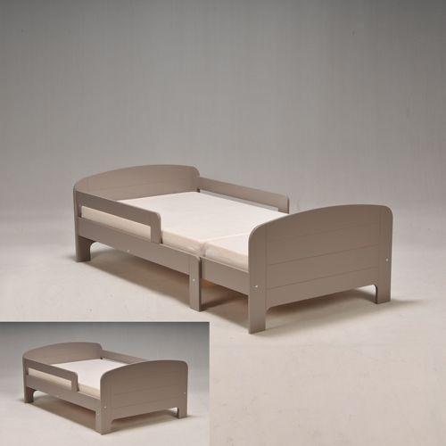les 20 meilleures id es de la cat gorie lit enfant evolutif sur pinterest evolutif lit. Black Bedroom Furniture Sets. Home Design Ideas