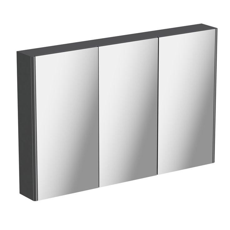 Bathroom Mirrors 1000Mm X 800Mm 20 best bathroom - mirrors images on pinterest | bathroom mirrors