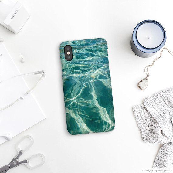 Google Pixel 2 Case, Beach Phone Art, Cell Phone Covers, Tough Phone Case, iPhone 8 Plus, iPhone 7, iPhone 7 Plus, Huawei, Samsung S9. UL033