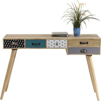 Kare Design :: Biurko Capri