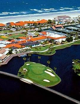 35 best images about ponte vedra on pinterest trips old for Ponte vedra fish camp