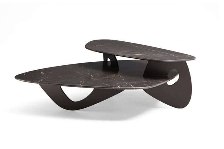 Limeline   Tama  http://limeline.co.za/product-category/coffee-tables/?fwp_paged=2