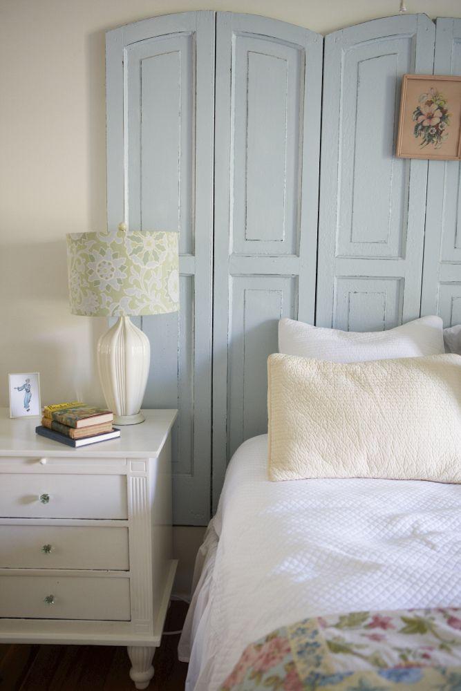 10 best Bedrooms I love images on Pinterest