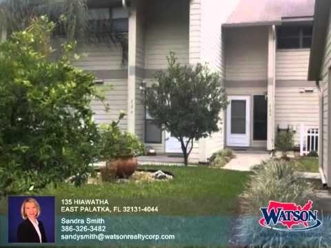 Homes for Sale - 135 HIAWATHA EAST PALATKA FL 32131-4044 - Sandra Smith - http://jacksonvilleflrealestate.co/jax/homes-for-sale-135-hiawatha-east-palatka-fl-32131-4044-sandra-smith/