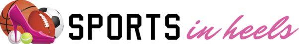 sportinheelslogo