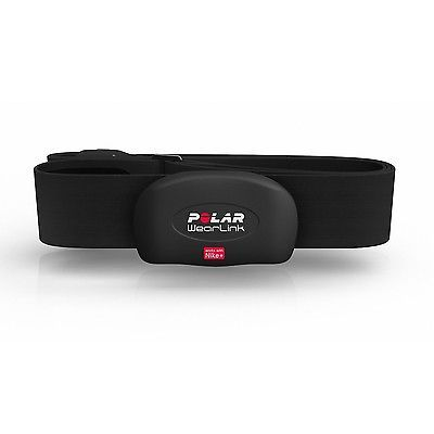 Other Fitness Technology 44076: Polar Nike Wearlink Transmitter 92043571 BUY IT NOW ONLY: $33.54