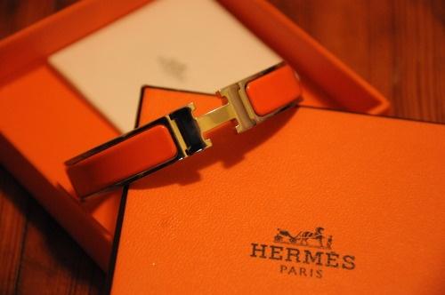 Hermes.