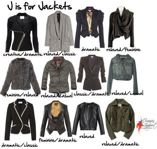 30 best jackets, cardis images on Pinterest   Cardigans, Fashion ...