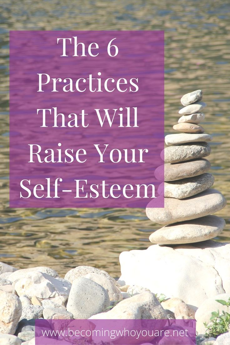 nathaniel branden how to raise your self esteem pdf