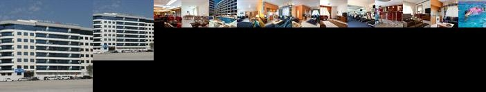 Visit UAE and book our popular and cheap Hotels in Dubai city.