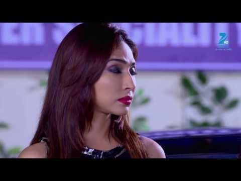 Zee tv drama serial | Jamai  Raja episode 551 | This story is aired on  zee tv on 4 august 2014 is was produced by Akshay Khumar