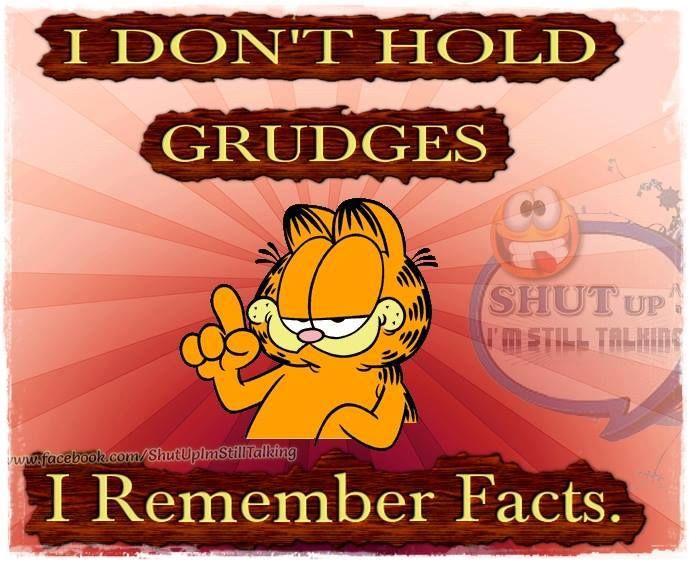 142 Best Images About ~ Garfield ~ On Pinterest