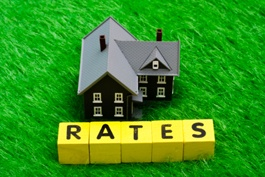 Fannie Mae's Mortgage Interest Rates Outlook