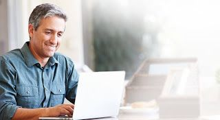 Speedy Payday Cash: Welcome To The Future With Safe Online Loans
