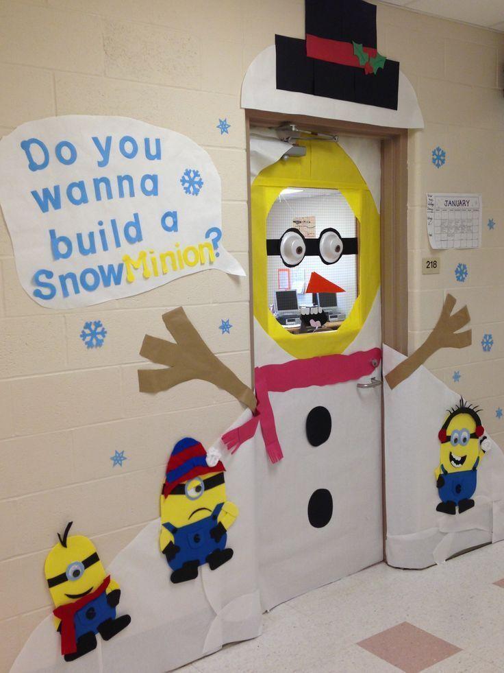1399 best Bulletin boards images on Pinterest | Classroom ideas ...