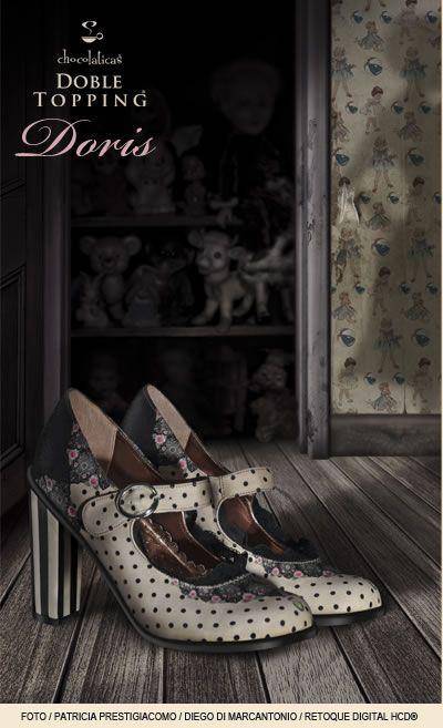 17 Best Images About My Dream Shoes, Chocolatias, Hot