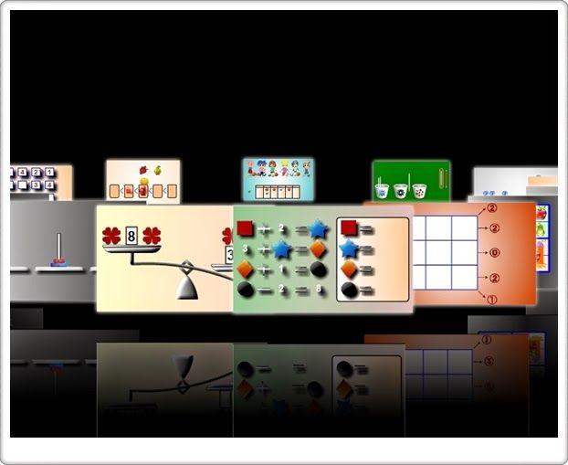 http://ntic.educacion.es/w3//eos/MaterialesEducativos/mem2011/razonamiento_logico/actividades/rl.html