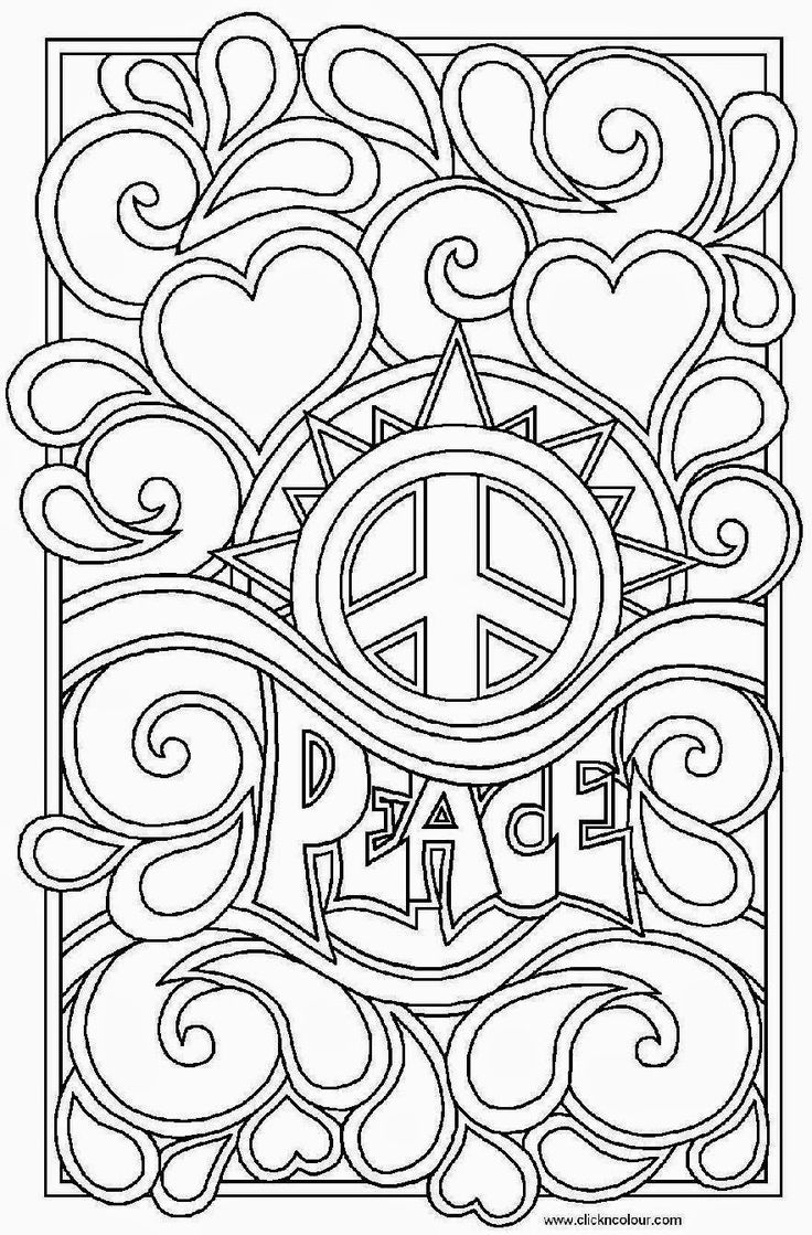 22 best Hippie - journey to peace and light. images on Pinterest ...