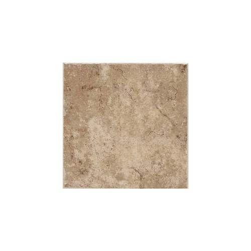feinsteinzeug hause master bad wall field field tile product fidenza fidenza tile 6 cafe glazed porcelain daltile travertine - Bordre Bad Bilder