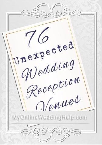The 25+ best Wedding reception planning ideas on Pinterest Fun - event timeline sample
