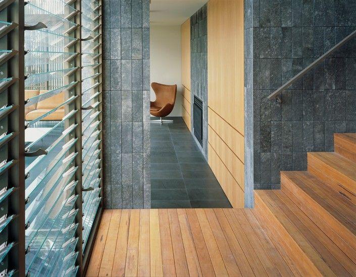 Balmoral - Ian Moore Interior View #architecture #interiordesign #modern #homedesign
