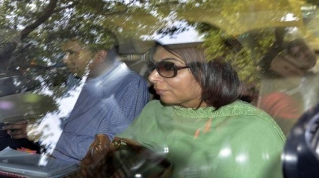 Niira Radia tapes not restricted to 2G spectrum alone: SC