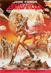 Barbarella (1968) Hindi Dubbed 300mb Download Dual Audio