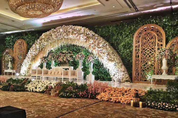 Vicky Vicadecor - Indonesia - Decorations - PRODUCT PHOTO - 1b4b7b10b13b16b2b5b8b11b14b17b3b6b9b12b15b