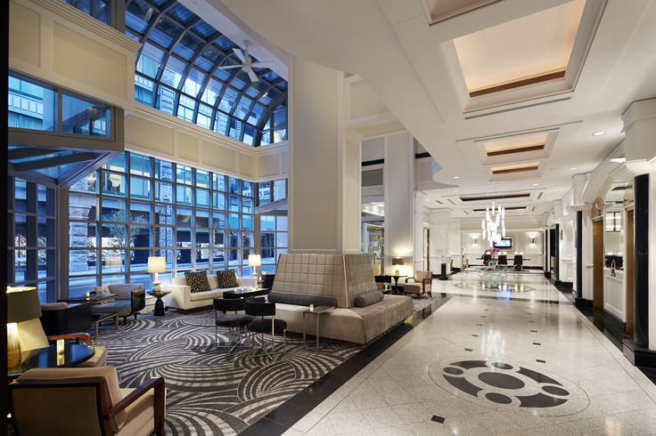Discover approachable #luxury and upscale hospitality at its finest. #travel #adventure #explore #destinations #vacation #loews #canada #montreal #tips #trips #traveltips #traveljournal #travelexpert #travelstore