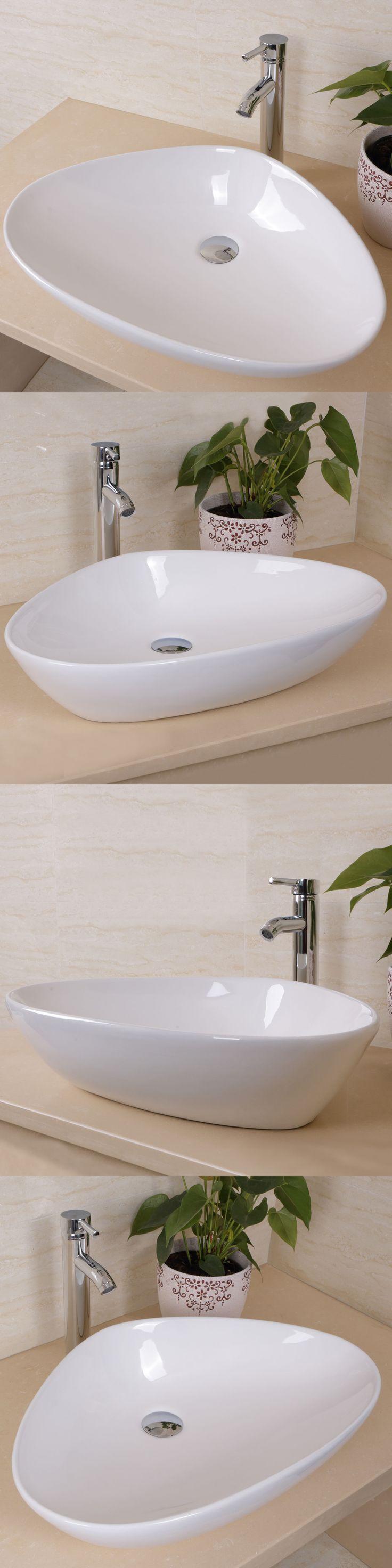 Pinterest'teki 25'den Fazla En Iyi Bathroom Sink Bowls Fikri Brilliant Sink Bowl Bathroom Design Inspiration
