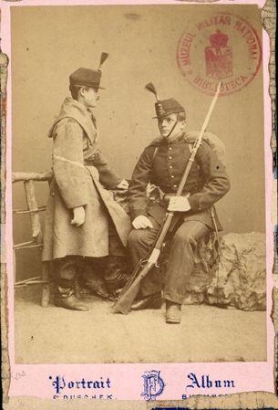 Franz Duschek - Soldati genisti.jpg