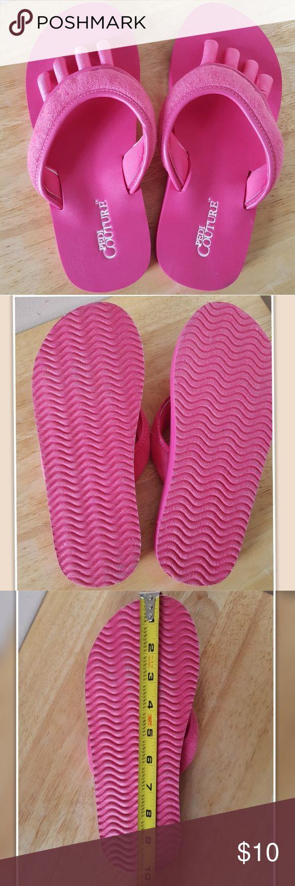 25 best pink pedicure ideas on pinterest wedding toes