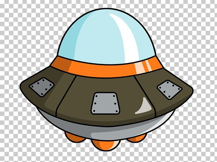 Flying Saucer Cartoon Spacecraft Unidentified Flying Object Png Alien Alien Spaceship Cliparts B Unidentified Flying Object Spaceship Art Spaceship Clipart