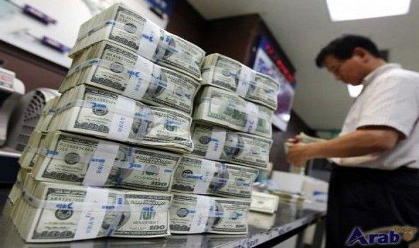 Nigeria's external debt rises more than 9%