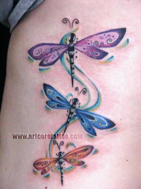 Pin By Ladonna Thomas Tatar On Tattoos Tattoos Flying Tattoo