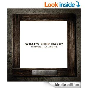 Amazon.com: What's Your Mark? eBook: Jeremy Cowart: Kindle Store