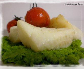 Ricette Di Halibut Gordon Ramsay - myTaste.it