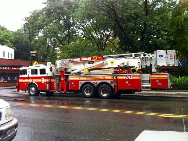 0164d908551350301866b358400e0f8c fire apparatus fire department