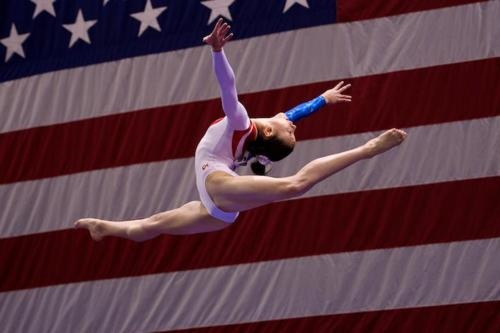 Kyla Ross – US Nationals Day 2 2012: Gymnastics 3, Balance Beams, Sports Princesses, Olympics Dreams, Gymnastics Trends, Dat Sass, Kyla Ross, Olympics 2012, London Olympics