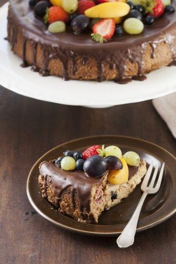 #anatol #sernik kawowo-migdałowy. #delektujemy #cheesecake #coffee #almond